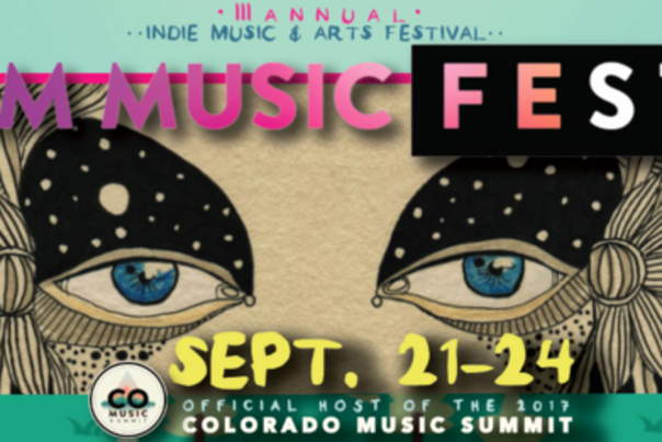Eight Reasons Not to Miss the iAM MUSIC Fest