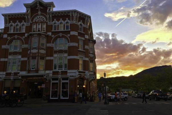 12 Hidden Gems on Durango's Scavenger Hunt