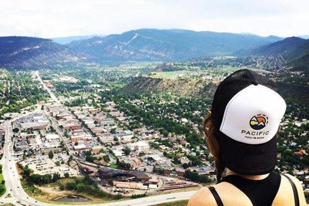 How to travel like a local in Durango