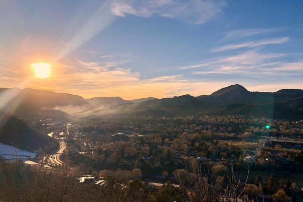 12 New Ways to Experience Durango