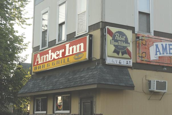 Amber Inn Blog photo