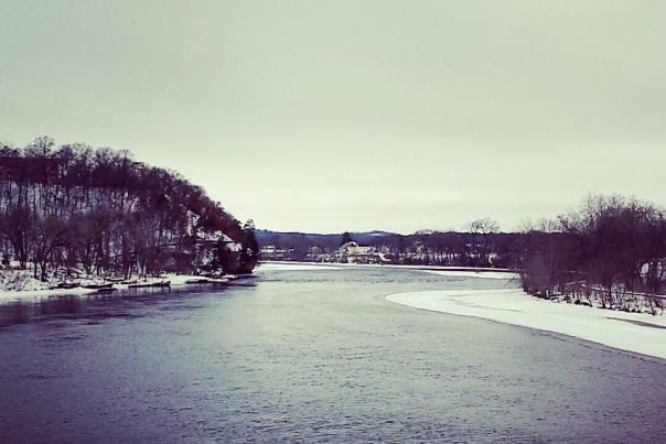 Chippewa River