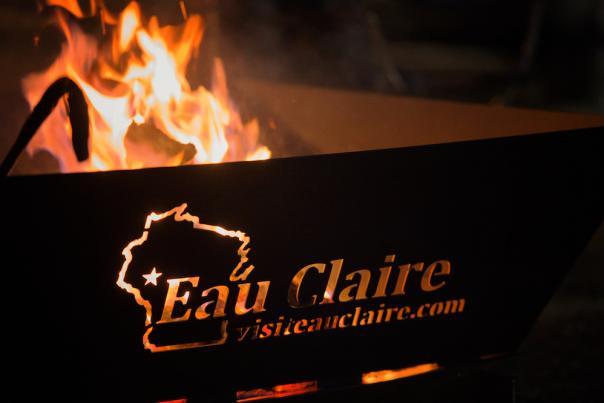 Light Up Eau Claire 2017
