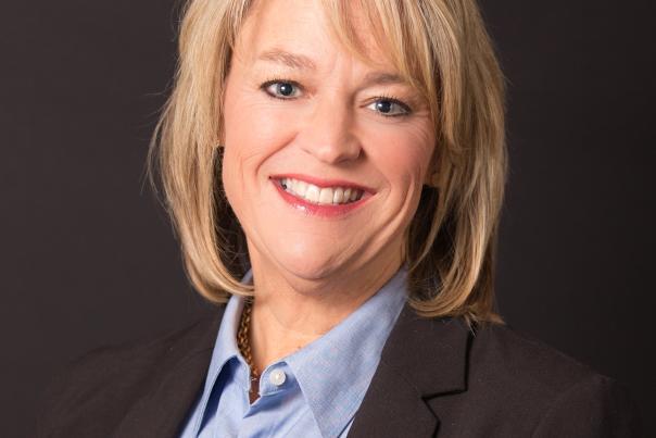 Janna Clark
