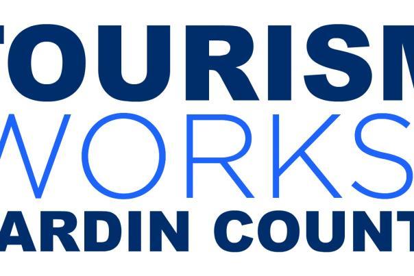 TourismWorks