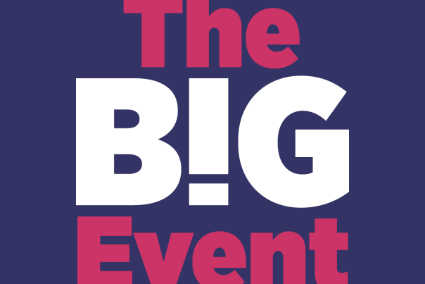 Elkhart County Big Event