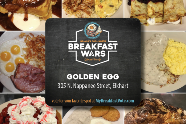 breakfastwars-goldenegg-1024x1024