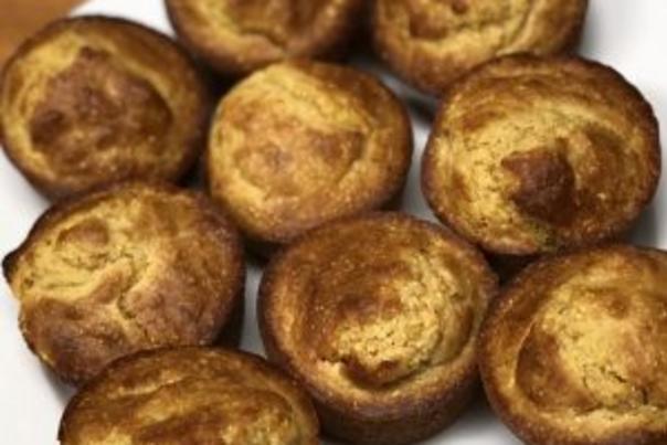 muffins2-300x300