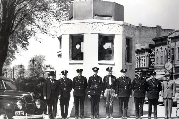 policeboothFB