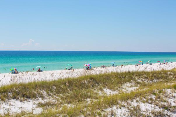 Destin Beaches098