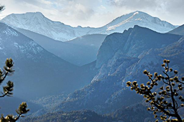 Hero_Mountains-Hermit-Park