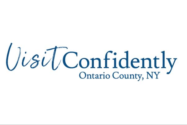 #VisitConfidently