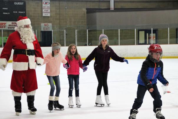 geneva-recreation-center-geneva-ice-rink-open-skate
