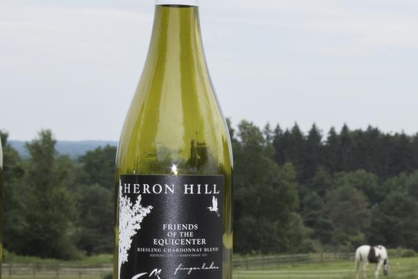 heron-hill-equicenter-blend