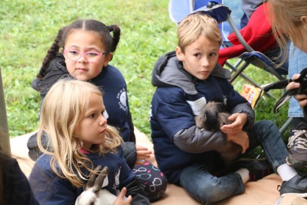 Fun-on-the-Farm-Kids-Animals