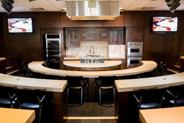 new-york-kitchen