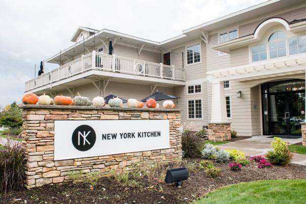 New-York-Kitchen-Fall