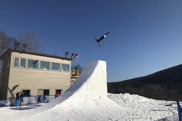 Bristol-Mountain-Aerial-Jump