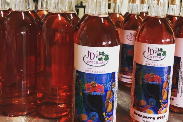 jd-wine-cellars
