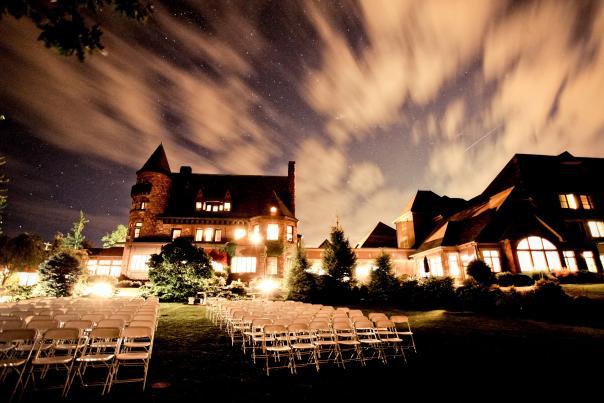 belhurst-night-wedding