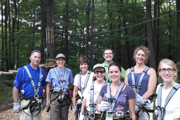 aerial-park-fam-tour-group