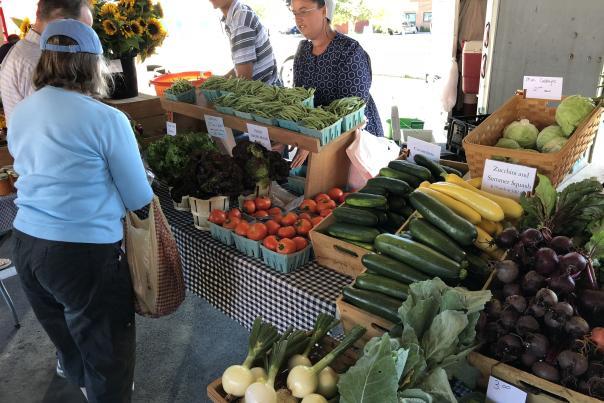 canandaigua-farmers-market -vendors