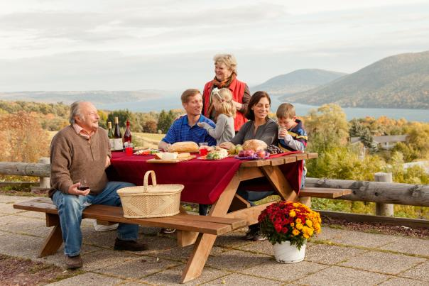 county-road-12-family-picnic-grand-parents