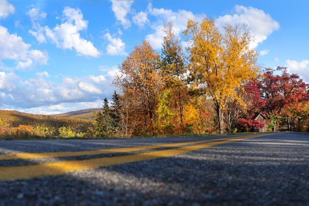 finger-lakes-canandaigua-fall-scenic-drive