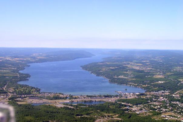 finger-lakes-canandaigua-lake-scenic-aerial