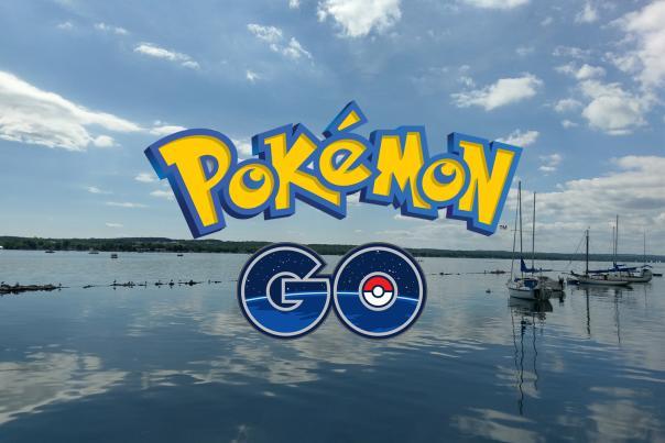 finger-lakes-pokemon-go-top-10-round-up