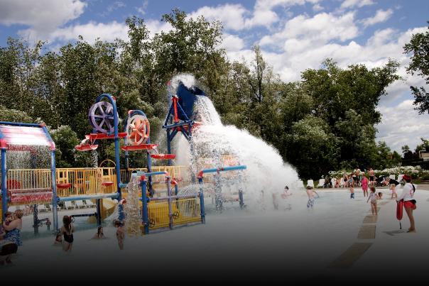 finger-lakes-roseland-waterpark-canandaigua-playground