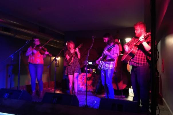 flx-live-geneva-live-band-crooked-north