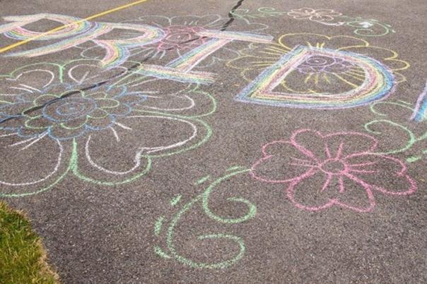 FLX Pride Festival, Geneva, NY
