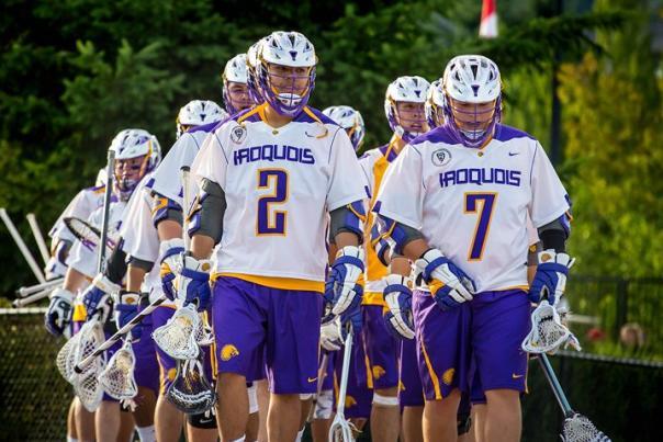 lacrosse-iroquois-nationals