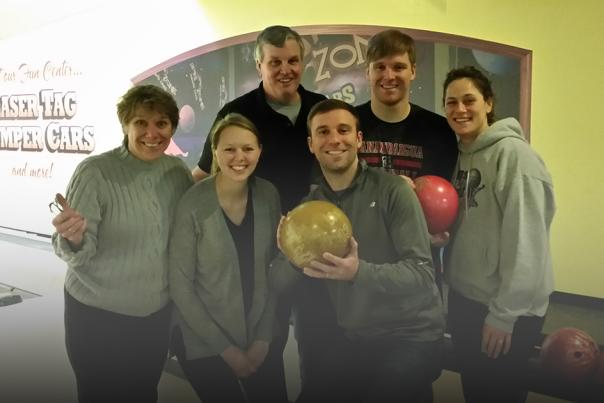 roseland-bowl-family-fun-center-bowling-knoblauch-crew-header-shadow