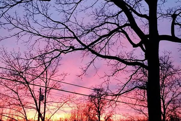 valerie-knoblauch-canandaigua-lake-sunrise