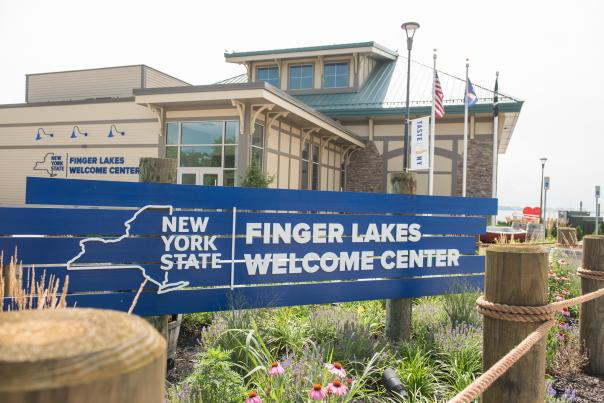 finger-lakes-welcome-center-exterior