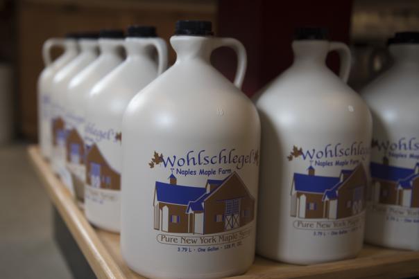 wohlschlegels-maple-farm-syrup