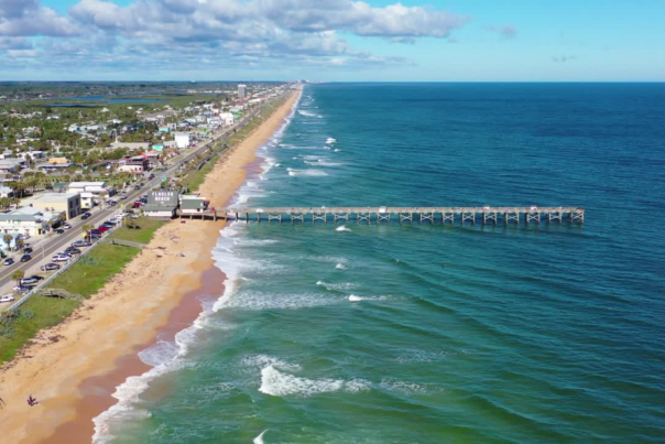 a1a flagler beach
