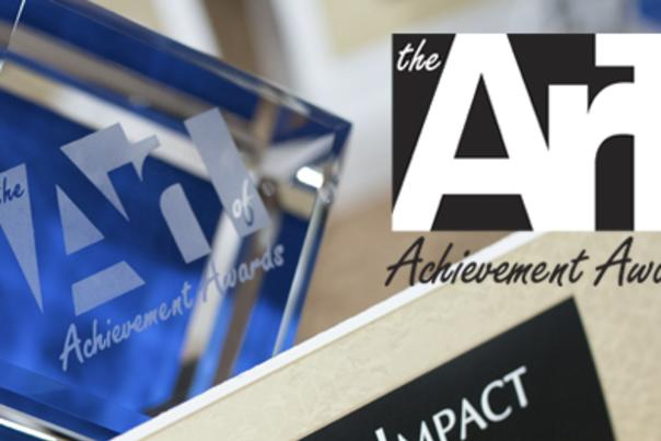 Art of Achievement graphic_2018