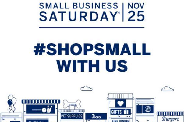 ShopSmall_SocialPost_Town