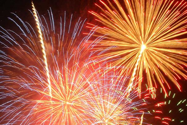 see_fireworks
