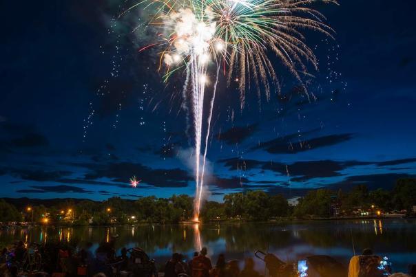 City-Park-fireworks-02---Credit-Richard-Haro-2016