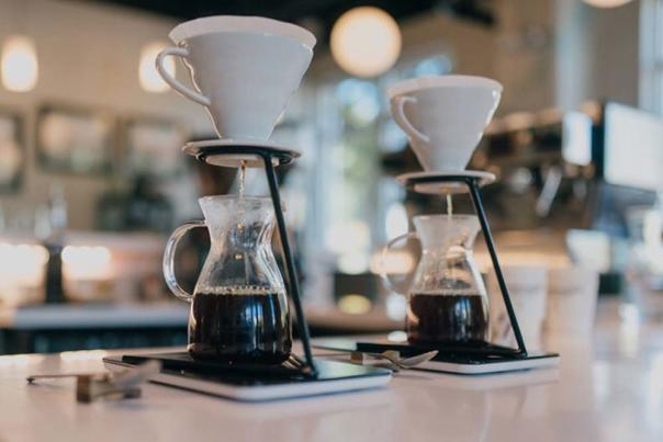 Coffee-Drip-Harbinger