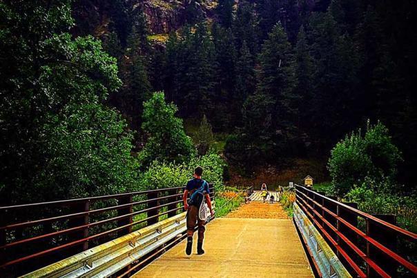Gateway-Park-Poudre-River