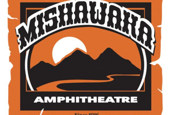 Mishawaka logo