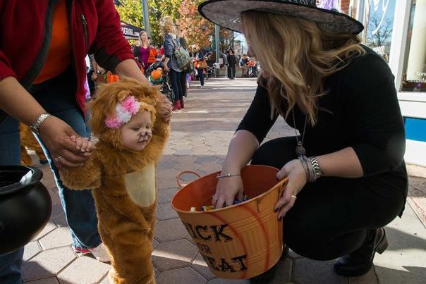 Tiny-Tot-Halloween-1000x792