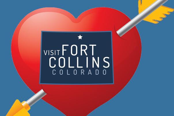 Valentines-day-fort-collins-specials