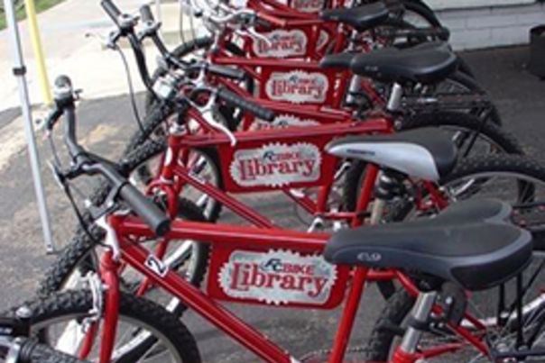 fort-collins-bike-library