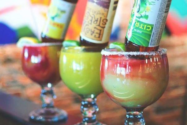 craft-tacos-beer-ritas-crop